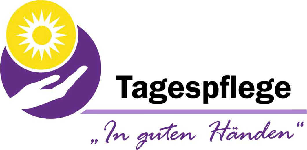 Logo Tagespflege 02 18 - Home