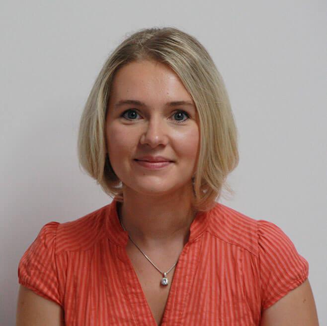 Stellv Pflegedienstleitung Tagespflege Dajana Grund - Home