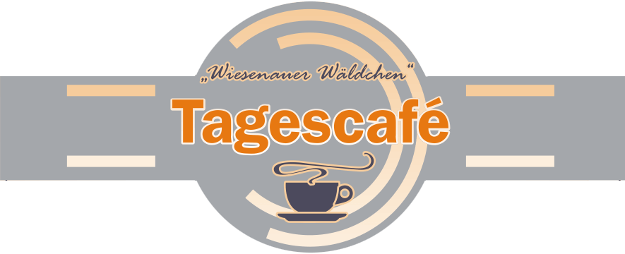 tagescafe1 - Home